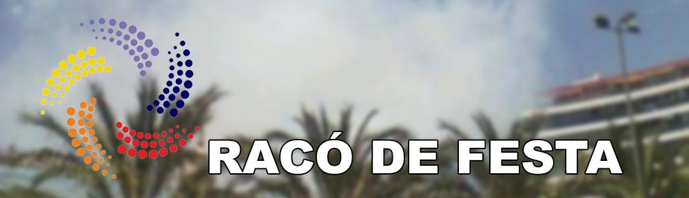 racodefesta.com